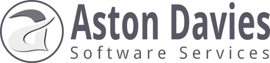 Aston Davies Software Services